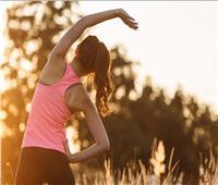 التمارين الرياضية تقي من «سرطان الثدي»