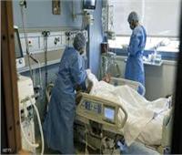 أرمينيا تسجل 1465 إصابة جديدة بفيروس كورونا و10 وفيات خلال 24 ساعة