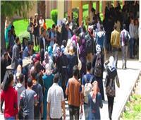 صدور قرار بفرض رسوم على الطلاب عند الدخول للجامعات.. اعرف الصح