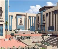 «التعليم العالي» تكشف تفاصيل تطبيق الإجراءات الاحترازية بالجامعات