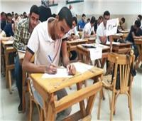 الحكومة توضح حقيقة إجراء امتحانات الدبلومات الفنية إلكترونياً