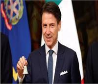 رئيس الوزراء الإيطالي يعلن عقد مؤتمرات دورية أوروبية بشأن أزمة كورونا