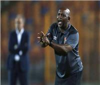 «موسيماني» يستعين بـ 5 مباريات للوداد استعدادًا لـ «موقعة السبت»