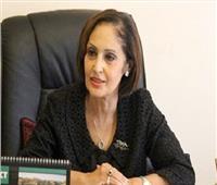 استكمال الحملة القومية «معًا ضد الاتجار بالبشر»