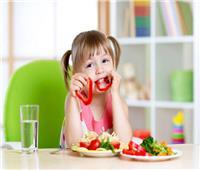 في اليوم العالمي للتغذية.. نصائح لتقوية مناعة الأطفال في المدارس