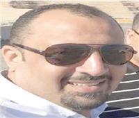دكتوراه في النصب.. أطباء يستولون على 150 مليون جنيه من الموطنين بكفر الشيخ