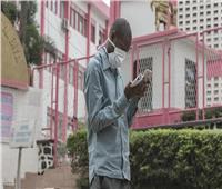 حالة إصابة جديدة تحرم دولة أفريقية من الانتصار على فيروس كورونا