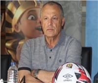 «أبو ريدة» يعلق على استضافة مصر لنهائي دوري أبطال إفريقيا