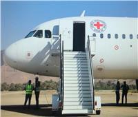 إتمام تبادل 1056 أسيرا بين الحكومة والحوثيين باليمن