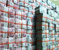 خلال سبتمبر.. «الموازنة» تسجل عجزا بقيمة 29.7 مليار ليرة في تركيا