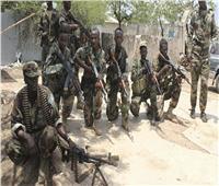 مقتل العشرات في اشتباكات بين قوات الحكومة الصومالية ومسلحين