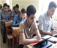نائب وزير التعليم يوجه رسالة هامة للطلاب قبل ساعات من بدء الدراسة