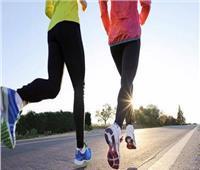 دراسة جديدة.. الرياضة صباحًا تقي من السرطان