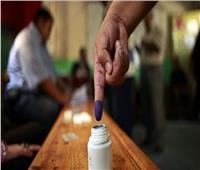 بالأرقام.. «تقسيمة» المقاعد الفردية للمحافظات بانتخابات برلمان 2021