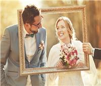 نصائح للنساء الراغبات في الزواج بعد سن الـ«30».. احذرن «القوس»