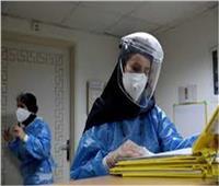 إيران تسجل 265 حالة وفاة و4552 إصابة بفيروس كورونا خلال 24 ساعة