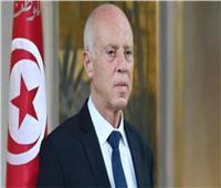 تونس ترحب باستجابة البنك الدولي لطلب الاستفادة من الدعم الخاص بلقاح كورونا