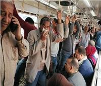 مترو الأنفاق لـ«الطلاب»: ممنوع هذه الظاهرة خلال الدراسة