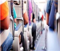 «الإياتا» يرحب بنتائج دراسة أمريكية برأت الطيران من انتشار عدوى «كورونا»