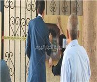 حملات مكثفة من رؤساء الأحياء بالقاهرة لغلق المراكز التعليمية