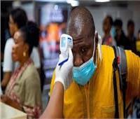 إصابات كورونا في جنوب أفريقيا تتجاوز 700 ألف