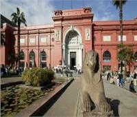 لعشاق المعالم الآثرية.. ننشر خريطة المتاحف بالقاهرة التاريخية