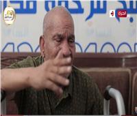 فيديو  عمرو الليثي يعرض قصة إنسانية مؤثرة في «واحد من الناس»
