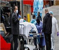 المكسيك تسجل 6751 إصابة و419 وفاة بفيروس كورونا