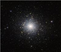 علماء يكشفون مفاجآت غير متوقعة عن النجم الساطع