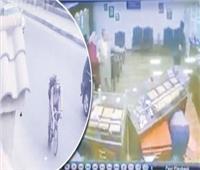 كاميرات المراقبة.. شاهد عيان على الجرائم وصمام أمان للمجتمع