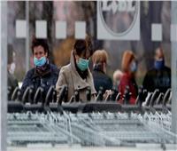 الإصابات اليومية بكورونا في التشيك تتجاوز 11 ألفا لأول مرة