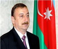 أذربيجان تعلن سيطرتها على مدينة فضولي بمرتفعات قره باغ