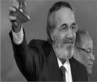 في عزاء محمود ياسين.. نجوم الصف الأول «لم يحضر أحد»