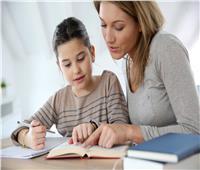 10 نصائح لأولياء الأمور بمناسبة بداية العام الدراسي