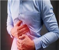 نصائح غذائية لتجنب سرطان الجهاز الهضمى