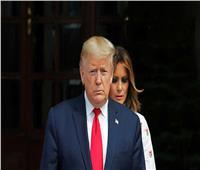 صحيفة أمريكية: كتب ترامب لا تزال متربعة على عرش «الأكثر مبيعا»