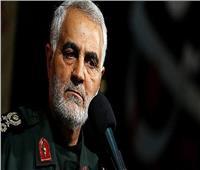 إيران: قصف قواعد أمريكا كان انتقاما لـ«سيارة سليماني»