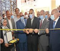 افتتاح أول كلية للطب للتيسير على الطلاب بالشرقية