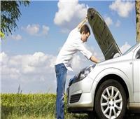 تعرف على أعطال السيارات الأكثر شيوعاً وأسبابها