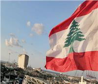 مسيرات في العاصمة اللبنانية إحياء لذكرى انتفاضة 17 أكتوبر