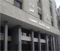 تأجيل محاكمة الزوج «الندل» المتهم بتحريض مساعده على اغتصاب وقتل زوجته بالدقهلبة