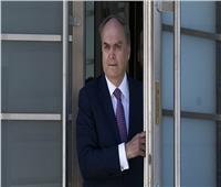 سفير روسيا بواشنطن: توافق موسكو وأمريكا في نزاع أرمينيا وأذربيجان