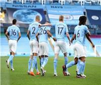 «مانشستر سيتي» يحشد أبطاله لحسم معركته «الأرسنال»