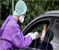 أرمينيا تسجل 1540 إصابة جديدة بفيروس كورونا والإجمالي يرتفع إلى 63 ألف حالة