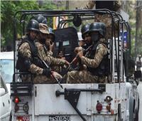 مقتل جندي وإصابة 3 جراء هجوم مسلح في بلوشستان الباكستاني