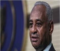 وزير الإعلام السوداني: نعمل على إصلاح القوانين مع إتاحة مزيد من الحريات