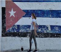كوبا تسجل 52 إصابة بـ كورونا والإجمالي يرتفع إلى 6170 حالة