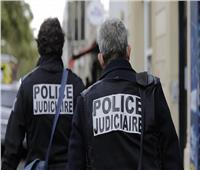 أبرز حوادث الطعن التي وقعت في فرنسا منذ 2015