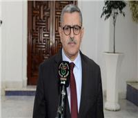 الوزراء الجزائري: التعديلات الدستورية ستنهي كافة الانحرافات