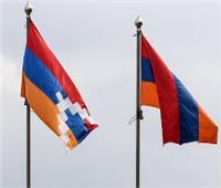قره باغ: المعارك لا تزال متواصلة على خط التماس مع أذربيجان